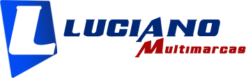 Luciano Multimarcas